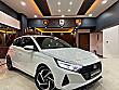 YENİ İ20 ELİTE PLUS SUNROOF HAYALET BOSE SES SİSTEMİ ŞERİT TAKİP Hyundai i20 1.4 MPI Elite Plus