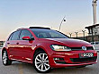 ROCCO MOTORS 2015 GOLF 1.6 TDİ DSG HİGHLİNE CAM TAVANLI 125.00KM Volkswagen Golf 1.6 TDI BlueMotion Highline