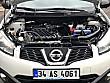 2013 MODEL BOYASIZ HATASIZ BLACKEDİTİON 68.000 KM OTOMATİK VİTES Nissan Qashqai 1.6 Black Edition