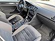 2016 GOLF 1.4 TSİ COMFORTLİNE CAM TAVAN-DSG-F1 49 BİNDE HATASIZ. Volkswagen Golf 1.4 TSI Comfortline