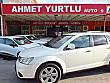 AHMET YURTLU AUTO 2013 FREEMONT 2.0 M.JET 170P LOUNGE 7K BOYASIZ Fiat Freemont 2.0 Multijet Lounge