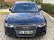 2012 A4 2.0TDI LACİVERT 177 hp K. AYNA DERİ DÖŞEME SERVİS BAKMLI Audi A4 A4 Sedan 2.0 TDI
