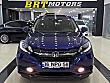 2016 HONDA HR-V 1.5i-VTEC EXECUTİVE ÖZEL RENK CAM TAVAN K.ISITMA Honda HR-V 1.5 i-VTEC Executive