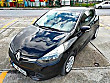 2016 CLİO 1.5 DCİ JOY BAKIMLI HİC MASRAFSIZ Renault Clio 1.5 dCi Joy - 4232620