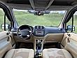 HATASIZ-BOYASIZ DÜŞÜK KM SILVER Ford Tourneo Connect 1.8 TDCi Silver