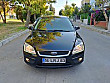 2008 MODEL 209.000KM 1.6 DİZEL FORD FOCUS HB Ford Focus 1.6 TDCi Collection