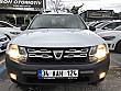 2017 MODEL YENİ KASA DACIA DUSTER - 4x4 - HATASIZ - DİZEL Dacia Duster 1.5 dCi Ambiance
