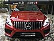 ist.ELİT MOTOR dan 2015 MODEL MERCEDES GLE 350d 4MATİC AMG BAYİ Mercedes - Benz GLE GLE 350 d 4Matic AMG