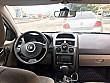 Renault megane 1.6 Renault Megane 1.6 Expression