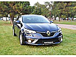 2017MEGANE SD TOUCH 1 5 DCI EDC HATASIZ-DİZEL-OTOMATİK-108 596KM Renault Megane 1.5 dCi Touch