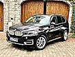 2014 HATASIZ BOYASIZ ORJİNAL 96 BİN KM BMW X5 25d xDRİVE PREMİUM BMW X5 25d xDrive Premium