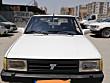 TOFAŞ-FIAT 1989 - 1791644