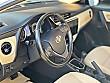 BOYASIZ TRAMERSİZ SERVİS BAKIMLI GARANTİLİ FULL FULL ADVANCE Toyota Corolla 1.4 D-4D Advance