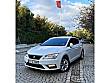 2017 LEON 1.6 TDİ STYLE 75.000 KM DE Seat Leon 1.6 TDI Style - 3087010