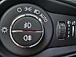 ROOMotors JEEP RENEGADE LİMİTED KIRMIZI FULL FULL HATASIZ 2019 Jeep Renegade 1.6 Multijet Limited