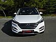 2016 MODEL HYUNDAİ TUCSON HATASIZ 1.6T-GDİ 4x 4 ELİTE PLUS Hyundai Tucson 1.6 T-GDI Elite Plus