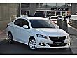 AutoLUX BOYASIZ  18 FATURALI YENİ KASA 301 ACTİVE CRUİSE LED Peugeot 301 1.6 HDi Active