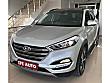 EFE AUTO DAN HATASIZ 2017 HYUNDAI TUSCON 1.6 T-GDI ELITE 4 4 177 Hyundai Tucson 1.6 T-GDI Elite - 4139000