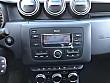 2020 SIFIR  0  4X4 DACİA DUSTER 1.3 TCE 150 BG PRESTİGE FUL Dacia Duster 1.3 Tce Prestige