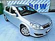 OTOSHOW 2 ELDEN 2009 OPEL ASTRA 135 BİN KM DE ENJOY OTOMATİK FUL Opel Astra 1.6 Enjoy