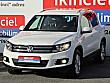 2012 MODEL VW TİGUAN 1.4 TSI BMT SPORT STYLE DSG 139.569 KM Volkswagen Tiguan 1.4 TSI Sport Style - 2612815