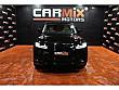 CARMIX MOTORS 2020 RANGE ROVER SPORT 2.0PHEV AUTOBIOGR. DYNAMIC Land Rover Range Rover Sport 2.0 PHEV Autobiography Dynamic