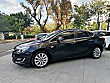 2012 MODEL NEW ASTRA 1.4 T COSMO 140 BEYGİR Opel Astra 1.4 T Cosmo