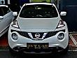 DS CAR 2014 MODEL NİSSAN JUKE 1 6 OTOMATİK SKY PACK CAM TAVAN Nissan Juke 1.6 Sky Pack - 818446