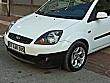 2006 FORD FİESTA ...YENİ MAKYAJLI KASA...HATASIZ AYARINDA Ford Fiesta 1.4 TDCi Comfort - 1514503