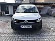AS OTOMOTİV DEN 2016 MODEL CADDY MAXİ Volkswagen Caddy 2.0 TDI Maxi Van