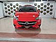 2017 CORSA SADECE 26.000 KM DE DEĞİŞENSİZ Opel Corsa 1.4 Enjoy - 2295215