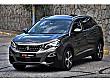 EYM GARAJ-ACTİVE PRİME EDİTİON 3008 CAM TAVAN   SUNROOF Peugeot 3008 1.6 BlueHDi Active Prime Edition - 1443776