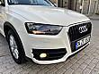 DOĞUŞ SERVİS BAKIMLI DEĞİŞENSİZ AUDİ Q3 Audi Q3 1.4 TFSi - 4121135