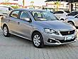 Hiç Boyasız Hatasız Ful Bakımlı muaynesi yeni Peugeot 301 1.6 HDi Active - 2548165