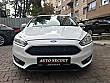 AUTO NECDET  DEN 2017 FOCUS 1.5 DİZEL OTOMATİK TREND X Ford Focus 1.5 TDCi Trend X