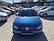 2017 JETTA 1.4 TSI COMFORTLİNE HATASIZ BOYASIZ 25 000 KM Volkswagen Jetta 1.4 TSI BlueMotion Comfortline