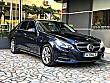 MOTLAS 2014 E 350 CDI 4 MATIC BAYİİ PREMIUM ISITMA-SOĞUTMA-DERİ Mercedes - Benz E Serisi E 350 CDI BlueTEC Premium - 816257