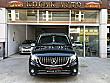 KOÇAK AUTODAN OTOMOBİL RUHSATLI 8 1 VİTO TOURER HATASIZ Mercedes - Benz Vito Tourer 111 CDI Base Plus