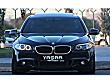 YAŞAR   2012  ISTMA SĞUTMA NBT HFIZA  SPECAİL EDİT-İÇİBEYAZ BAYİ BMW 5 Serisi 520d M Sport