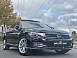 GRİ MOTORS-2020 PASSAT ELEGANCE YENİ TİP KLİMA NAVİ KOLTK ISITMA Volkswagen Passat 1.6 TDI BlueMotion Elegance