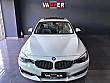 VANNER MOTORS DAN 2014 BMW 320d xDRIVE GT MODERN LINE CAM TAVAN BMW 3 Serisi 320d xDrive GT Modern Line
