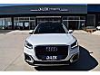 DİLEK AUTO 2020 AUDİ Q2 1.6TDI DESİNG S-TRONIC AÇILIR CAMTAVANLI Audi Q2 1.6 TDI Design - 3909861