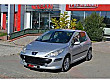 ASAL OTOMOTİVDEN 2006 PEUGEOT 307 1.6 HDI COMFORT MANUEL Peugeot 307 1.6 HDi Comfort - 1835458