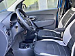 2017 DACİA DOKKER 1.5 DCİ STEPWAY 90bin KMDE BOYASIZ KAZASIZ Dacia Dokker 1.5 dCi Stepway