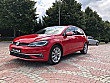 2017 W.Golf 1.6 TDİ BMT Highline DSG GARAJ ARACI 41.000KMHATASIZ Volkswagen Golf 1.6 TDI BlueMotion Highline - 307741