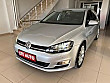 EFE AUTO DAN 2016 VOLKSWAGEN GOLF 1.6 TDI BMT HIGHLINE DSG Volkswagen Golf 1.6 TDI BlueMotion Highline - 952371