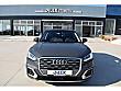 DİLEK AUTO 2020 AUDİ Q2 3.0TDI SPORT S-TRONIC CAM TAVANLI Audi Q2 1.6 TDI Sport - 4224274