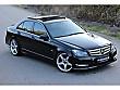 KARAKILIÇ OTOMOTİV 2011 C 180 1.8 7G-Tronic BLUEFFİCİENCY AMG Mercedes - Benz C Serisi C 180 BlueEfficiency AMG