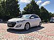 2012 Hyundai i30 Elite 1.6 CRDİ CAM TAVAN OTOMATİK 98.000 KM Hyundai i30 1.6 CRDi Elite