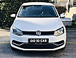 2014 MODEL POLO 1.2TSİ OTOMATİK 82.000KM Volkswagen Polo 1.2 TSI Comfortline
